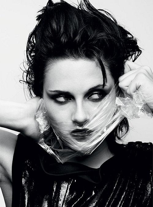 http://ecstasy.cowblog.fr/images/KristenStewartmagazineinterview3.jpg